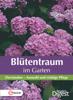 Reader's Digest - Blütentraum im Garten  arte