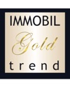IMMOBIL Gold Trend