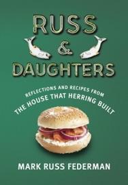 Russ Daughters