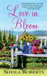 Love in Bloom PDF Download