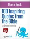 100 Inspiring Bible Quotes