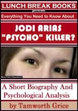 Jodi Arias,