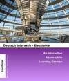 Deutsch Interaktiv Bausteine