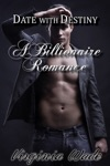 Date With Destiny - A Billionaire Romance