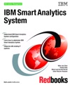IBM Smart Analytics System