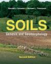 Soils Second Edition