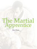 The Martial Apprentice