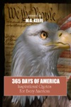 365 Days Of America Inspirational Quotes For Every American