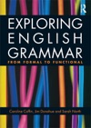 Exploring English Grammar