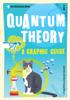 J.P. McEvoy & Oscar Zarate - Introducing Quantum Theory illustration