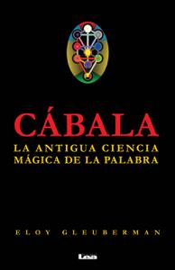 Cábala Book Cover