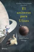 El universo para Ulises Book Cover