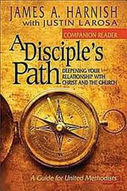 A Disciple S Path Companion Reader