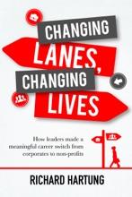 Changing Lanes, Changing Lives