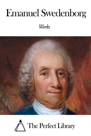 Works of Emanuel Swedenborg