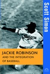 Jackie Robinson And The Integration Of Ball