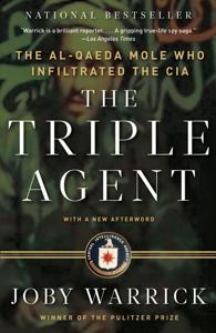 The Triple Agent Summary