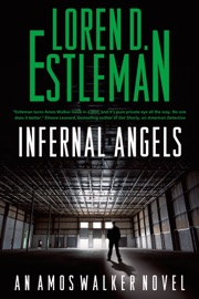 Infernal Angels PDF Download