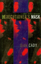 Download and Read Online The Executioner's Mask