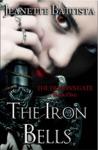 The Iron Bells