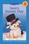 Sams Snowy Day
