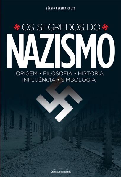 Os segredos do nazismo
