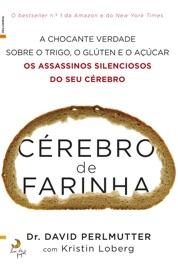 DOWNLOAD OF CéREBRO DE FARINHA PDF EBOOK