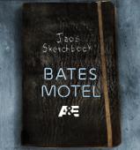 Bates Motel On A&E: Jiao's Story