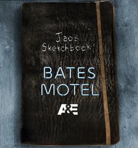 Bates Motel On A&E: Jiao's Story Book Review