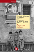 Novecento italiano Book Cover