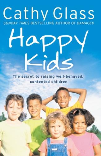 Cathy Glass - Happy Kids