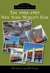 The 1964-1965 New York Worlds Fair