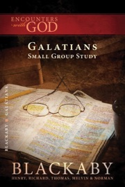 Galatians PDF Download