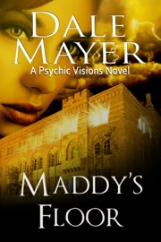 Maddy's Floor PDF Download