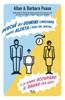 Perché gli uomini lasciano sempre alzata l'asse del water¿ E le donne occupano il bagno per ore? - Allan Pease & Barbara Pease