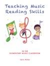 Teaching Music Reading Skills