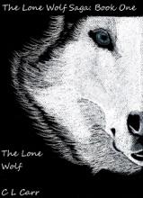 The Lone Wolf Saga: The Lone Wolf