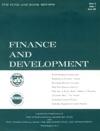 Finance  Development March 1966