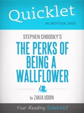 the perks of being a wallflower free download