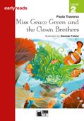 Miss Grace Green