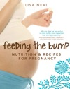 Feeding The Bump