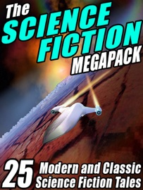 The Science Fiction Megapack PDF Download