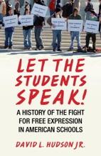 Let the Students Speak!