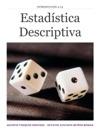 Estadstica Descriptiva