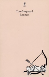 Download Jumpers