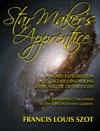 Star Makers Apprentice