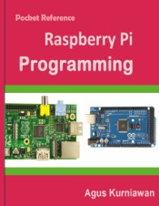 Raspberry Pi Programming