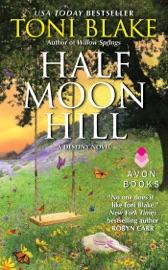 Half Moon Hill PDF Download