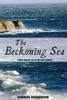 The Beckoning Sea