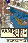 Vanishing Point A Short Story Of Wruinworld